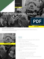 India_Water_Markets_January2019