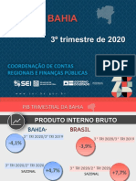 PIB 3°TRI BA