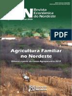 REN_Sup_Especial_Agric Familiar 2020_Completa 2