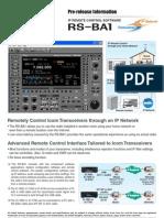 IPcontrol_brochure