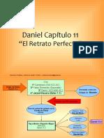 5-Daniel Capitulo 11