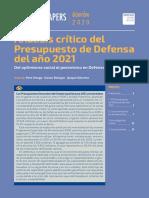 WP_AnalisisCriticoPresupuestoDefensa2021_CAST_DEF