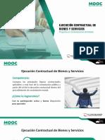 20201021 Pce Ecbs Diapositivas