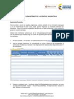 5b. Instructivo diligenciamiento formularios(1)