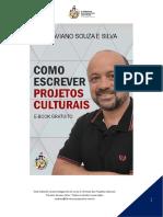 e-book-como-escrever-projetos-cultuais