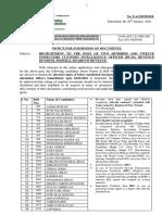 F.4-150-2018-R-20-01-2021-DR