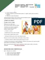 Guias español julio - corregida