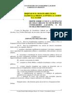 5 - Lei 031_2011 Consolidada 68-15 77-15 113-19 121-2020