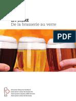 SBV_Broschuere_A5_f-web