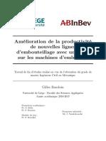 TFE_BAUDUIN_Gilles (4)