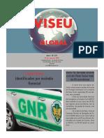 22 de Janeiro 2021 - Viseu Global