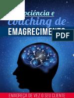 Neurocincia_e_Coaching
