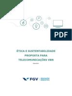 etica_sustentabilidade_matriz_ai_Joao_Carlos