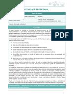 matriz_ai_gestao_da_qualidade_e_processos_Joao_Carlos