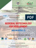 Proceeding Congres Microbiod-2