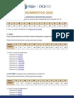 DGI-vencimientos-2020+V11