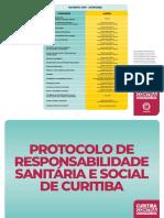 ap_protocolos_amarela