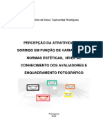 Microsoft Word - Capa e Contracapa.doc