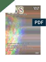 AVS Journal #1.3