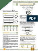 Folheto_emendas_soldadas_TIPO1-rev8