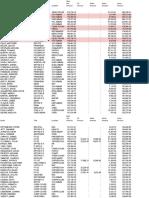 Ytd Earnings Accumulator 2020 Brookline Patch