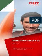 Colourshadecard-BEMACRON-SMART-EE