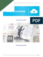 regasirea-puterii-interioare-pdf-227