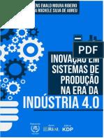 E-book_Inovacao_Industria_4.0_Ribeiro__Abreu-1