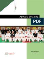 Apostila Cristóvão Colombo - 2020
