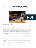 sinpermiso-emergencia_climatica_reforma_o_revolucion-2020-01-20
