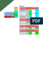 Matriz Valoracion Componentes Coso(6)