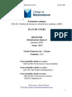 A20FC-420-AC3-MA_Infrastructure_3-18633