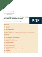 Documento-SP_DOCT_19101
