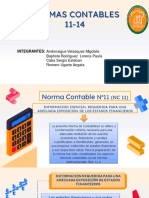 NC_11-14
