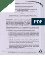 Ley autónomica municipal