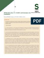 Documento-SP_SENT_905286