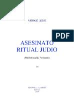 Asesinato Ritual Judio1