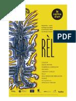 RÈL_-_Dossier_de_Presse_compressed