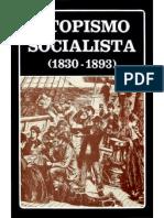 Utopismo_socialista