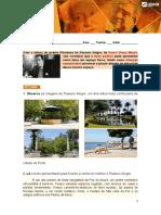 Ae Portugues 3ceb Ct8 Percurso2 Atividades