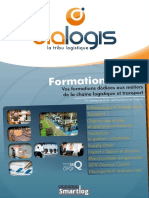 Catalogue-formations-Dialogis