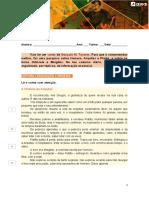 Ae Portugues 3ceb Cctg9 Percurso2 Atividades Solucoes