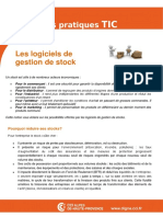 Fiche_34_-_SI-Les_logiciels_de_gestion_de_stock
