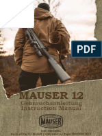 MAUSER_BD_M12_French