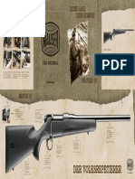 Flyer_Mauser_18_deutsch_web