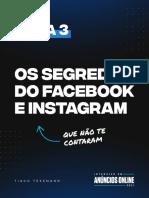 PDF Aula 3