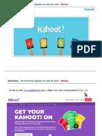 kahoot-