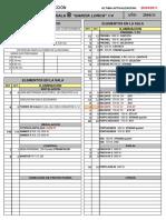 Dotaci+¦n SALAS 10-11