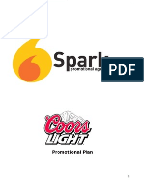 Coors Light | Anheuser Busch | Anheuser Busch Brands