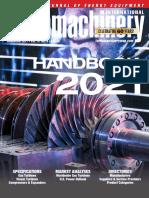 000_TRB1020 Turbomachinery Handbook
